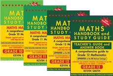 Maths handbook study guide series author berlut books maths homepage new 230 fandeluxe Images