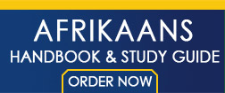 The handbook and study guide series berlut books home english afrikaans maths ebooks fandeluxe Images